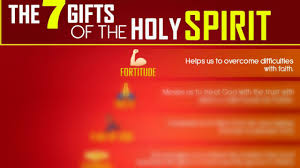 the 7 gifts of the holy spirit every catholic needs to know in one infographic