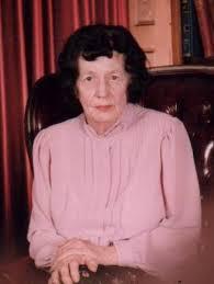 Judith Coffman, – Broomfield Enterprise
