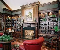 Living Room Classic Design 30 Classic Home Library Design Ideas Imposing Style Freshomecom
