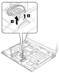 Ford Escape Hood Latch Diagram