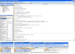 Vba Resume Without Error 28 Images Excel Vba On Error Goto 0