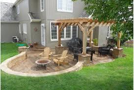 backyard ideas pergola. full size of patio u0026 pergolagarden design beautiful ideas garden with trying backyard pergola o