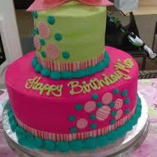 Sams Club Birthday Cakes Reha Cake