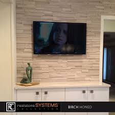 Tiles Design For Living Room Wall Fireplace Contemporary Living Room Design Ideas With Lcd Tv On