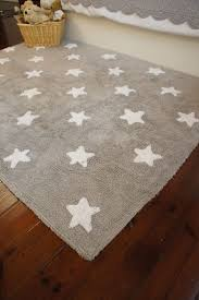 baby boy room rugs. Unique Boy The Grey U0026 White Stars Washable Nursery Rug Is Both Stylish And Functional  Adding Warmth To Your Childu0027s Room Wwwurbanmummycouk On Baby Boy Room Rugs Y