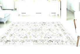 8 10 rugs realworldtrustorg 8 by 10 rug 8 x 10 non slip rug pad