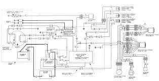 ski doo wiring diagram wiring diagrams 2002 ski doo mxz 800 wiring diagram 2007 600ho sdi