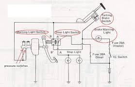 73 fj40 ez wiring kit question brake switch and lights image 31 crop text jpg