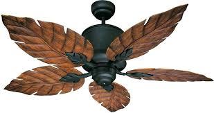 palm tree ceiling fan palm leaf ceiling fans ceiling fans palm leaf ceiling fan artistic blades palm tree