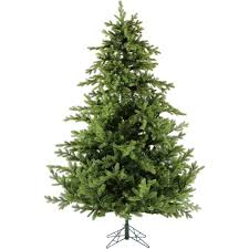Lighted Artificial Christmas Trees 11 U2013 13 Ft Christmas Trees 12 Ft Fake Christmas Tree