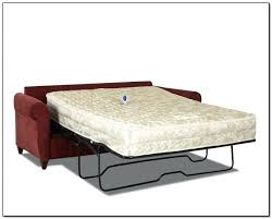 twin sofa bed mattress pictures gallery of best sleeper sofa with inflatable mattress exceptional used furniture