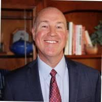 "10+ ""Stephen Weatherley"" profiles | LinkedIn"