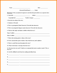 Itil Major Incident Report Template Inspirational Free Incident ...