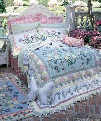 erfly quilt beautifully hand