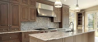 granite countertops mobile al