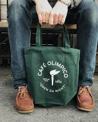 「Café Olimpico Open da night」の画像検索結果