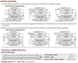 wiring diagram for metal halide ballast photocell wiring wiring diagram for metal halide ballast photocell solidfonts