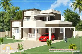 600 sq ft house plans kerala 600 sq ft cabin awesome 40 new 1800 sq ft