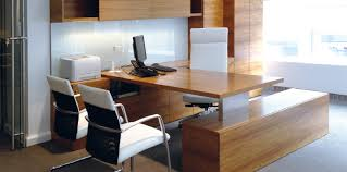 bank and office interiors. Enclose Frameless Glass | Meadows Office Interiors Solutions: Walls Pinterest Bank And S