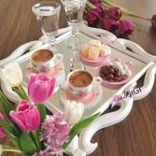Изящная посуда: лучшие изображения (24) | Посуда, Розовый ...