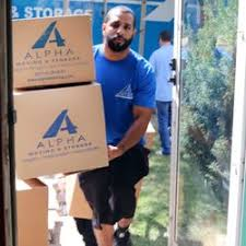alpha moving and storage. The Photo Of Alpha Moving Storage Jersey City NJ United States Throughout And