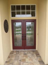 Backyards Doorpro Entryways Inc Decorative Glass Inserts Winship