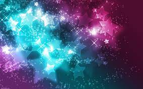 Best 29+ Girly Backgrounds For Laptop ...