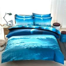 galaxy comforter galaxy bedding twin whole galaxy bedding sets single twin queen quilt cover universe outer