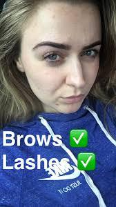 Lizzie Hilton (@HDBrowsRugbyCov) | Twitter