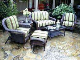 patio furniture small deck. Small Patio Sets For Balconies Deck Furniture Ideas .