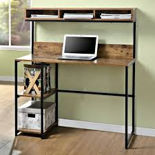 desk compact computer desk with drawers computer desk with with regard to contemporary house desk with printer shelf decor
