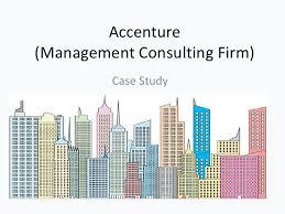 Financial Management Case Study   ppt video online download Samuel Merritt University