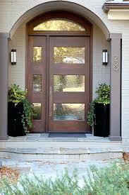 front door commercial front doors aluminum front doors commercial aluminum glass entry doors commercial