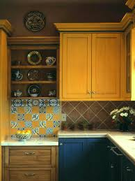 kitchens with painted cabinets10 Ways to Color Your Kitchen Cabinets  DIY