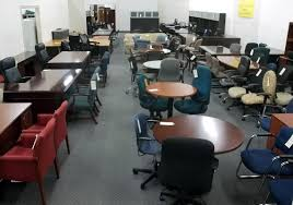 New Office Furniture Furniture New Office Furniture Used Home Decor Color Trends