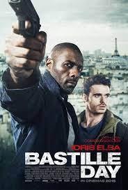 Watch Bastille Day on Netflix Today ...