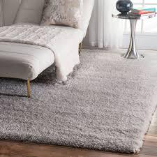 8x10 area rugs ikea fantasy amazing 8x10 as well 11