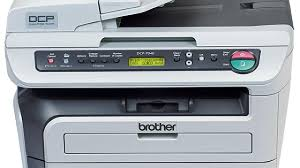 This universal printer driver works with a range of brother inkjet devices. Brother Dcp 7040 Driver Download Windows 32 Bit 64bit Mac Os Manual