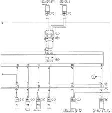 mass air flow sensor wiring diagram and 185442d1436461798 help Camshaft Position Sensor Wiring Diagram mass air flow sensor wiring diagram and 185458d1436461798 help code p0101 mass air flow sensor 95 crankshaft position sensor wiring diagram