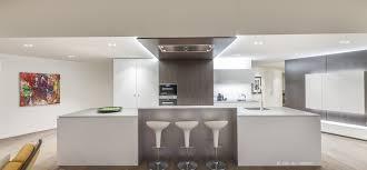 Home Designs Kitchen And Bath Designer Kitchen Sandspit Cr 2 Art Of Kitchen And Bath Design Magazine