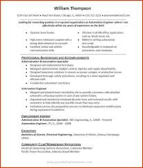 Administrative Assistant Resume Objective Sample Interesting Great Resume Objective Statements Musiccityspiritsandcocktail