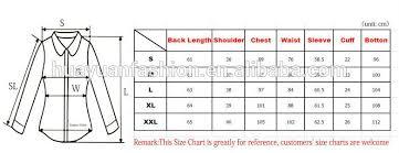 Casual Shirts Logo Quick Dry Anti Pilling Cheap White Shirt Formal Long Sleeve Shirt For Women Women Full Sleeve Shirt Buy Women Full Sleeve