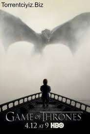 game of thrones 6 sezon 1 bölüm full tor indir by