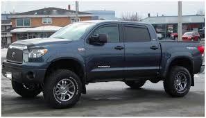 Toyota | Bushwacker