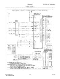 thermador wall heater. 14-manuals \u0026 miscellaneous items parts for thermador wall oven ct127n from appliancepartspros.com heater