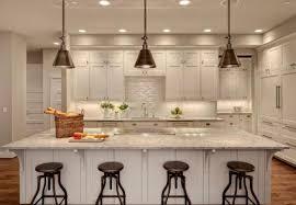 beautiful kitchen ceiling light design
