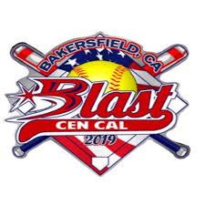 Cen-Cal Blast - Home | Facebook