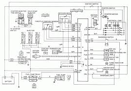 2000 international 4700 starter wiring diagram wiring diagram international 4700 starter wiring diagram