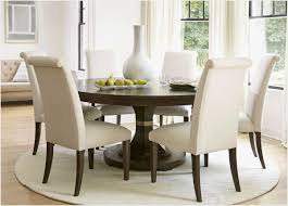 round table dining set modern dining room sets cool shaker chairs 0d white round kitchen table
