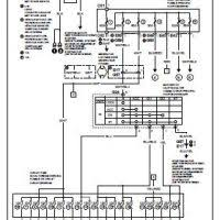2005 mazda 3 radio wiring diagram 2005 image 2004 mazda 3 wiring harness diagram wiring diagram and hernes on 2005 mazda 3 radio wiring
